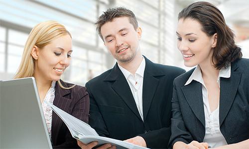 WORKSHOP con analisi di un Manuale di processo per gestire le operazioni di gara e della Checking-list