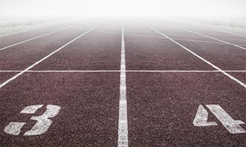Gli impianti sportivi comunali