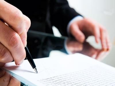 La richiesta di offerta per gli appalti di lavori su (Consip-MePA) alla luce del nuovo Codice degli Appalti