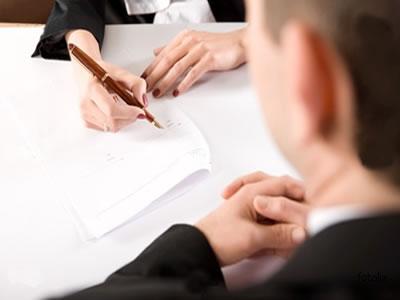 La redazione di atti legittimi e comprensibili