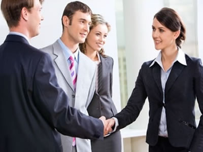 Gli affidamenti sottosoglia di lavori, servizi e forniture