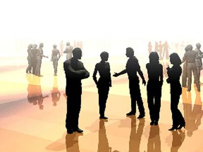 Gli appalti e le concessioni di servizi sociali, scolastici, culturali nel nuovo codice dei contratti