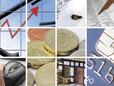 Il ruolo dell'Economo nelle Pubbliche Amministrazioni