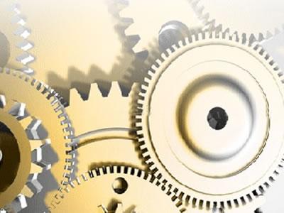 La gestione dell'IVA, le nuove comunicazioni trimestrali delle fatture e delle liquidazioni previste per l'anno 2017