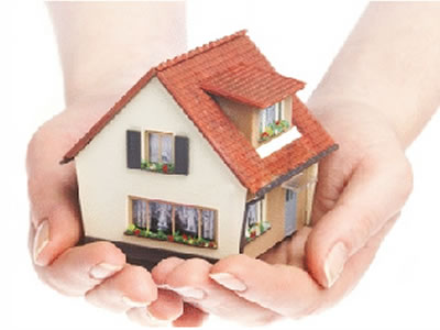 La nuova semplificazione dei titoli edilizi e non